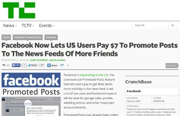 http://techcrunch.com/2012/10/03/us-promoted-posts/