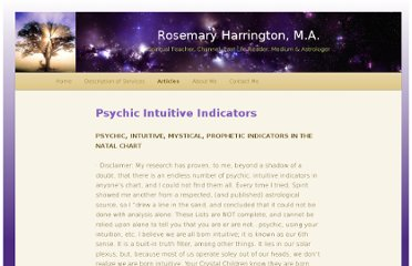 http://spiritualteacher.us/crystal-children-project/psychic-intuitive-indicators/