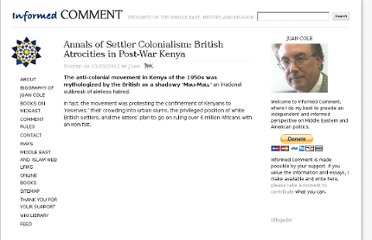http://www.juancole.com/2012/10/annals-of-settler-colonialism-british-atrocities-in-post-war-kenya.html