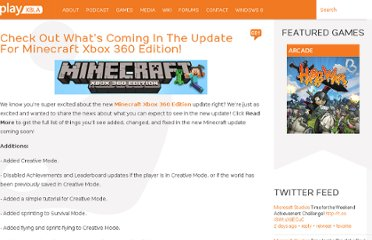 http://playxbla.com/check-out-whats-coming-in-the-update-for-minecraft-xbox-360-edition/