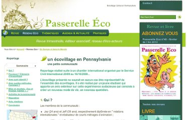 http://www.passerelleco.info/article.php?id_article=343