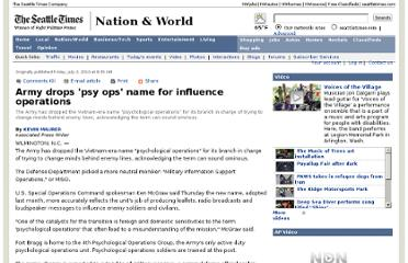 http://seattletimes.com/html/nationworld/2012263697_apuspsyopsnamechange.html