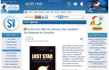 http://www.sott.net/article/230480-Is-the-Sun-Part-of-a-Binary-Star-System-Six-Reasons-to-Consider
