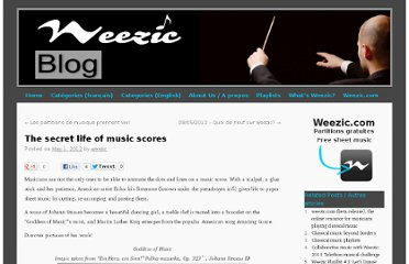 http://weezic.com/blog/2012/05/01/the-secret-life-of-music-scores/