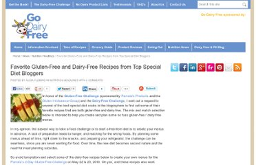 http://www.godairyfree.org/news/nutrition-headlines/favorite-gluten-free-and-dairy-free-recipes-from-top-special-diet-bloggers