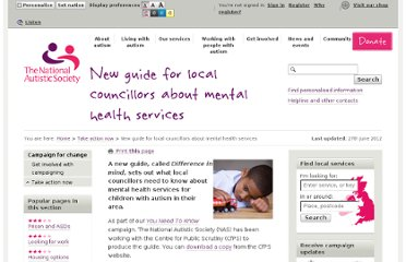 http://www.autism.org.uk/get-involved/campaign-for-change/campaign-actions/new-guide-for-local-councillors-about-mental-health-services.aspx