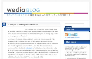 http://blog.wedia-group.com/le-print-pour-un-marketing-multicanal-efficace/