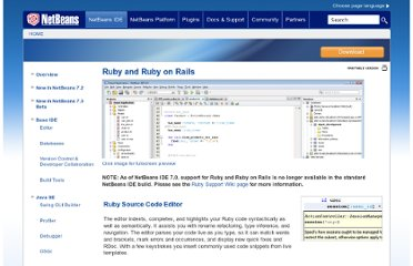 http://netbeans.org/features/ruby/index.html