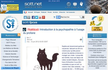 http://fr.sott.net/article/8351-Introduction-a-la-psychopathie-a-l-usage-du-profane