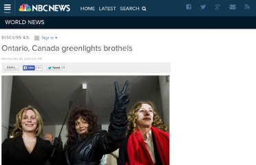 http://worldnews.nbcnews.com/_news/2012/03/26/10869813-ontario-canada-greenlights-brothels?lite