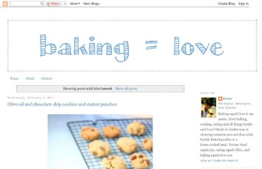 http://www.bakingequalslove.com/search/label/sweet?updated-max=2011-02-28T18:31:00-08:00&max-results=20&start=40&by-date=false