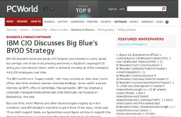 http://www.pcworld.com/article/252584/ibm_cio_discusses_big_blues_byod_strategy.html