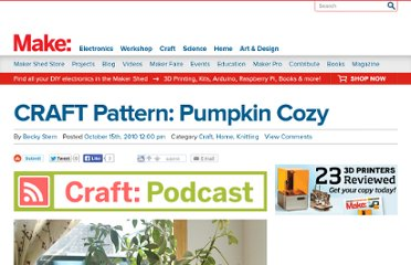http://blog.makezine.com/craft/craft_pattern_pumpkin_cozy/
