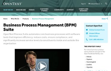 http://www.cordys.com/bpms-business-process-management-suite