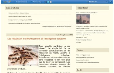 http://4cristol.over-blog.com/article-les-reseaux-et-le-developpement-de-l-intelligence-collective-110601164.html