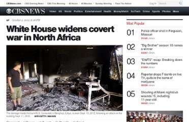 http://www.cbsnews.com/8301-202_162-57524690/white-house-widens-covert-war-in-north-africa/