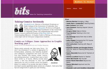 http://blogs.bedfordstmartins.com/bits/uncategorized/comics-as-critique-some-approaches-to-graphic-teaching-part-1/loshalex/