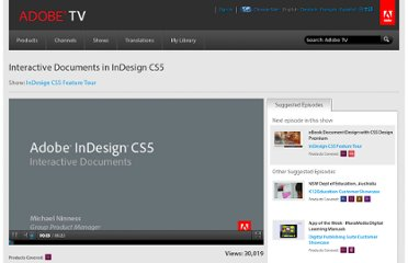 http://tv.adobe.com/watch/indesign-cs5-feature-tour/interactive-documents/