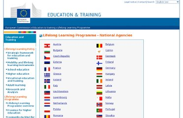 http://ec.europa.eu/education/lifelong-learning-programme/national_en.htm