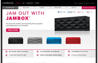 https://jawbone.com/speakers/jambox/overview