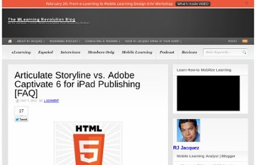 http://rjacquez.com/articulate-storyline-vs-adobe-captivate-6-for-ipad-publishing-faq/
