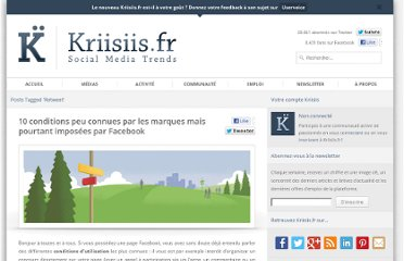 http://www.kriisiis.fr/tag/retweet/