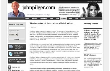 http://johnpilger.com/articles/the-invasion-of-australia-official-at-last