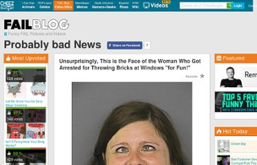 http://failblog.cheezburger.com/tag/probably-bad-news