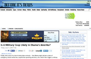 http://beforeitsnews.com/opinion-conservative/2010/06/is-a-military-coup-likely-in-obamas-amerika-77041.html