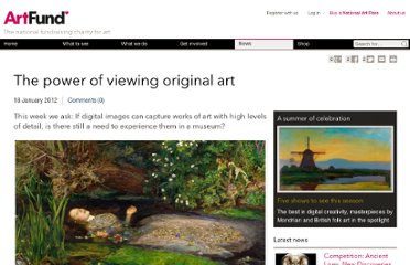 http://www.artfund.org/news/2012/01/18/the-power-of-viewing-original-art