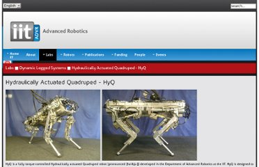 http://www.iit.it/en/advanced-robotics/hyq.html