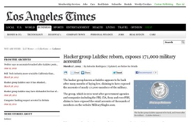 http://articles.latimes.com/2012/mar/27/business/la-fi-tn-lulzsec-reborn-20120327