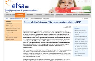 http://www.efsa.europa.eu/fr/press/news/121001b.htm