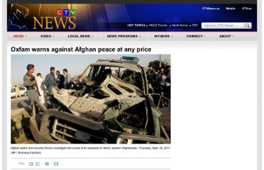 http://www.ctvnews.ca/oxfam-warns-against-afghan-peace-at-any-price-1.705736
