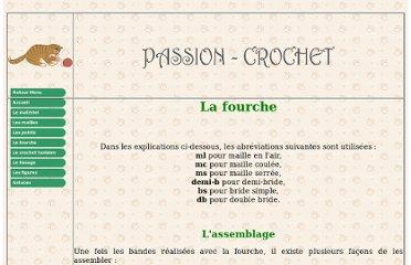 Crochet   Pearltrees