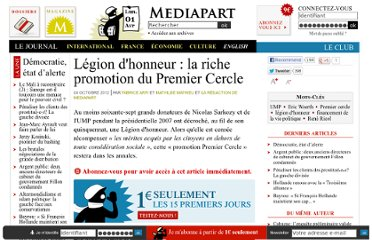 http://www.mediapart.fr/journal/france/041012/legion-dhonneur-la-riche-promotion-du-premier-cercle