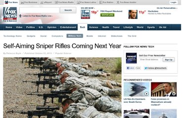 http://www.foxnews.com/tech/2010/10/01/self-aiming-shot-sniper-rifle-scheduled-year/