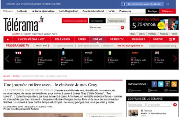 http://www.telerama.fr/cinema/une-journee-entiere-avec-james-gray,47563.php