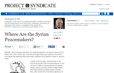 http://www.project-syndicate.org/commentary/where-are-the-syrian-peacemakers