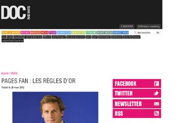 http://www.docnews.fr/actualites/media,pages-fan-regles,31,12563.html