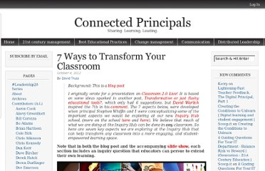 http://connectedprincipals.com/archives/6454