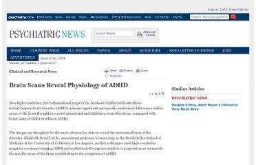http://psychnews.psychiatryonline.org/newsarticle.aspx?articleid=107091