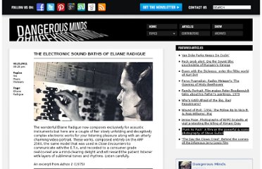 http://dangerousminds.net/comments/the_electronic_sound_baths_of_eliane_radigue