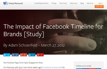 http://simplymeasured.com/blog/2012/03/27/the-impact-of-facebook-timeline-for-brands-study/#utm_source=FBTimelineStudy&utm_medium=Email&utm_term=FBTimeline&utm_content=otis_accounts&utm_campaign=FBTimelineStudy