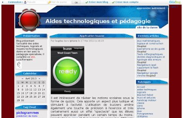 http://classeprepa.eklablog.net/application-buzzer-a46402783