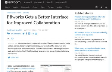 http://gigaom.com/2011/05/24/pbworks-gets-a-better-interface-for-improved-collaboration/