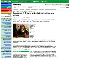 http://usatoday30.usatoday.com/money/workplace/2005-11-06-gen-y_x.htm