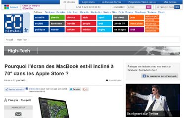 http://www.20minutes.fr/high-tech/954737-pourquoi-ecran-macbook-est-il-incline-70-apple-store