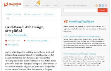 http://www.smashingmagazine.com/2010/04/29/grid-based-web-design-simplified/