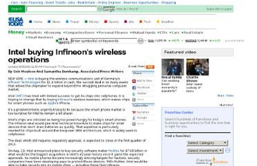 http://usatoday30.usatoday.com/money/industries/technology/2010-08-30-intel-infineon_N.htm